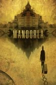 Mandorla Full Movie Subbed