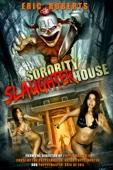 Sorority Slaughterhouse Full Movie English Subtitle