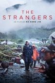The Strangers Full Movie