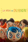 La vida de Calabacín Full Movie Arab Sub