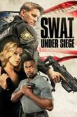 S.W.A.T.: Under Siege Full Movie Subtitle Indonesia