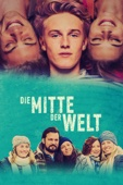 Die Mitte der Welt Full Movie Español Descargar