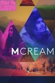 M Cream