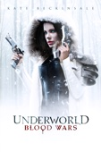 Underworld: Blood Wars Full Movie Sub Indo