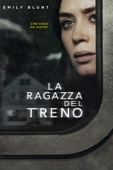La ragazza del treno Full Movie Español Descargar