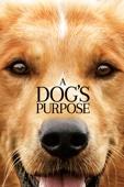 A Dog's Purpose Full Movie Español Descargar