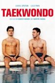 Taekwondo (Originalversion)