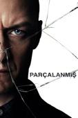 Split (2017) Full Movie Telecharger