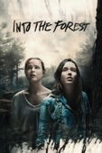 Into the Forest Full Movie English Sub