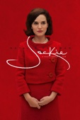 Jackie Full Movie Español Descargar