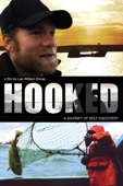Hooked Full Movie Subbed