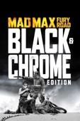 Mad Max: Fury Road - Black & Chrome Edition Full Movie Español Descargar