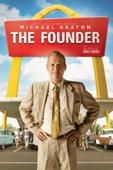 The Founder Full Movie Mobile