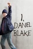 I, Daniel Blake Full Movie Ger Sub
