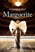 Marguerite (English Subtitles) Full Movie Viet Sub