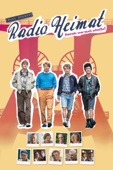 Radio Heimat Full Movie Español Descargar