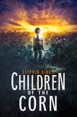 Children of the Corn