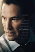 The Whole Truth Full Movie Italiano Sub