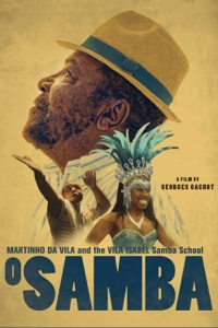 O Samba (Original Version)
