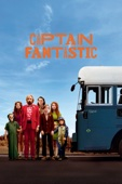 Captain Fantastic Full Movie Sub Indonesia