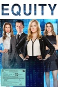 Equity Full Movie Legendado
