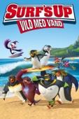 Surf's Up 2: Wave Mania Full Movie English Sub