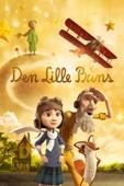 Den Lille Prinsen Full Movie Español Descargar