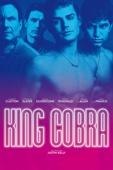 King Cobra (Originalfassung)