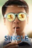 Single Full Movie