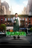 Mr Cobbler e la bottega magica Full Movie Español Descargar