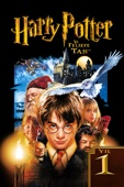 Harry Potter and the Philosopher's Stone Full Movie English Sub