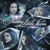 Pretty Little Liars, Saison 5 (VOST)