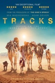 Tracks Full Movie Legendado