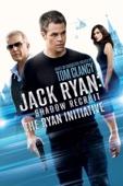 Jack Ryan: Shadow Recruit Full Movie Telecharger