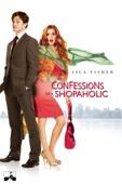Confessions of a Shopaholic Full Movie Arab Sub