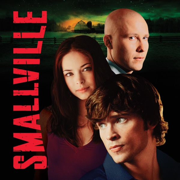 Smallville Season 4 Cast: Watch Smallville Season 3 Episode 14: Obsession