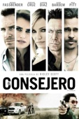 El Consejero Full Movie Arab Sub