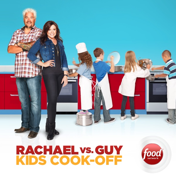 Rachael Ray TV Show: News, Videos, Full Episodes and More
