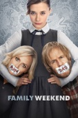 Family Weekend Full Movie Sub Indo