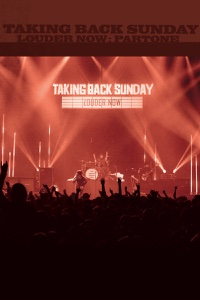 Taking back sunday tell all your friends album download