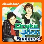Drake & Josh - Drake & Josh, Season 4  artwork