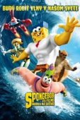 The Spongebob Movie: Sponge Out of Water - Paul Tibbitt & Mike Mitchell