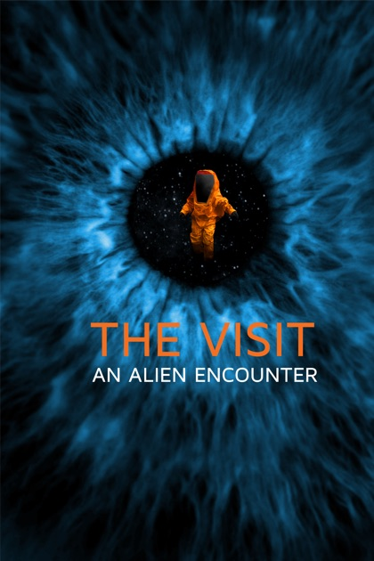 my encounter with an alien essay My immigration story my dad is a resident alien but could never fix my situation i have a lot of experience in sales and customer service.