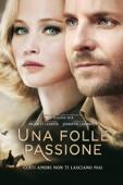 Una folle passione Full Movie Español Sub