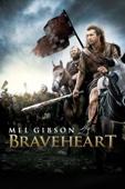Braveheart Full Movie Telecharger