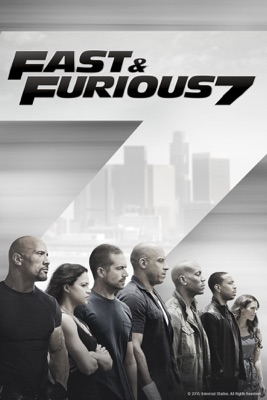 t l charger fast furious 6 ou voir en streaming. Black Bedroom Furniture Sets. Home Design Ideas