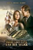 Tenggelamnya Kapal van der Wijck Full Movie Subbed