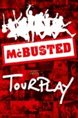 McBusted: Tourplay