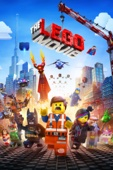 The LEGO Movie - Phil Lord & Christopher Miller