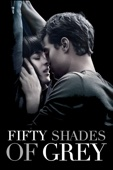 Fifty Shades of Grey Full Movie English Subtitle